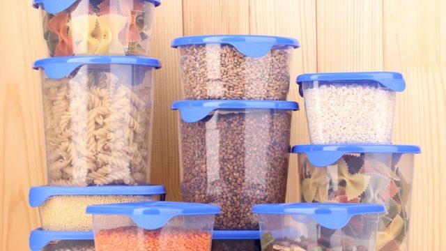 キャットフードの保存方法とおすすめの保存容器